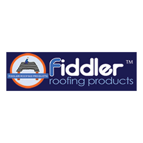 Fiddler Roofing Products Pty Ltd Afribuild